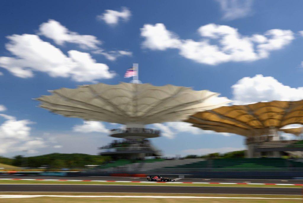 """Toro Rosso, Kvyat: """"Difficile lottare per posizioni migliori"""""""