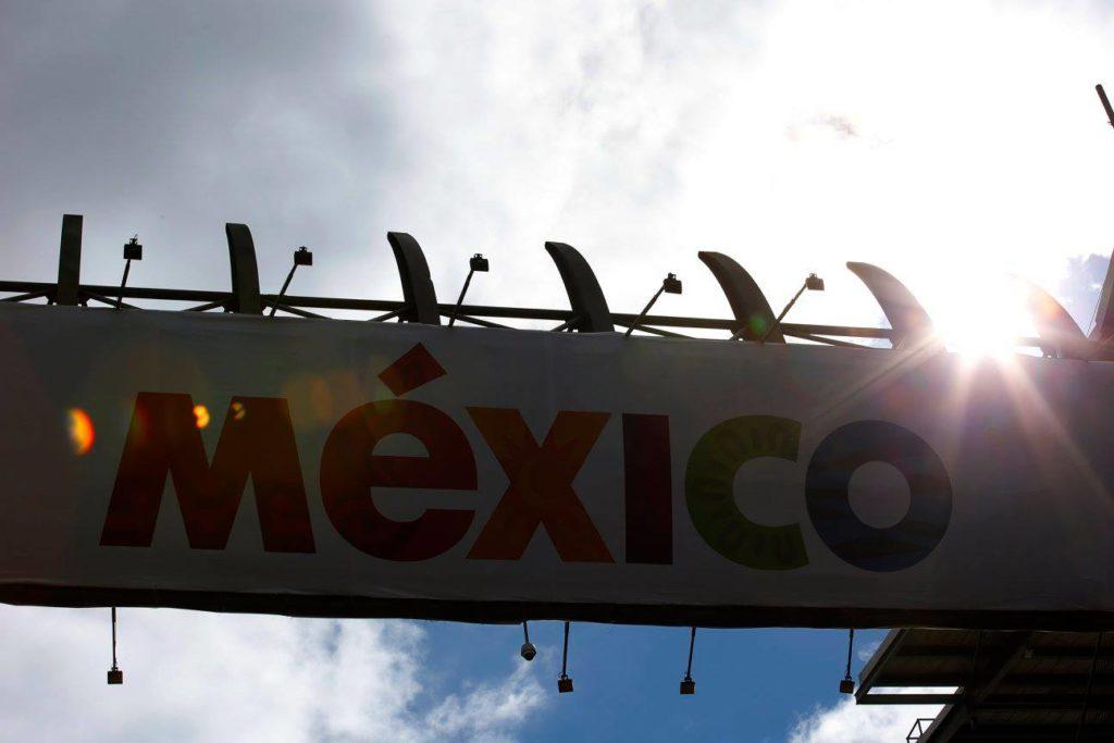 Pirelli, ecco le mescole a disposizione dei piloti per il Gran Premio del Messico