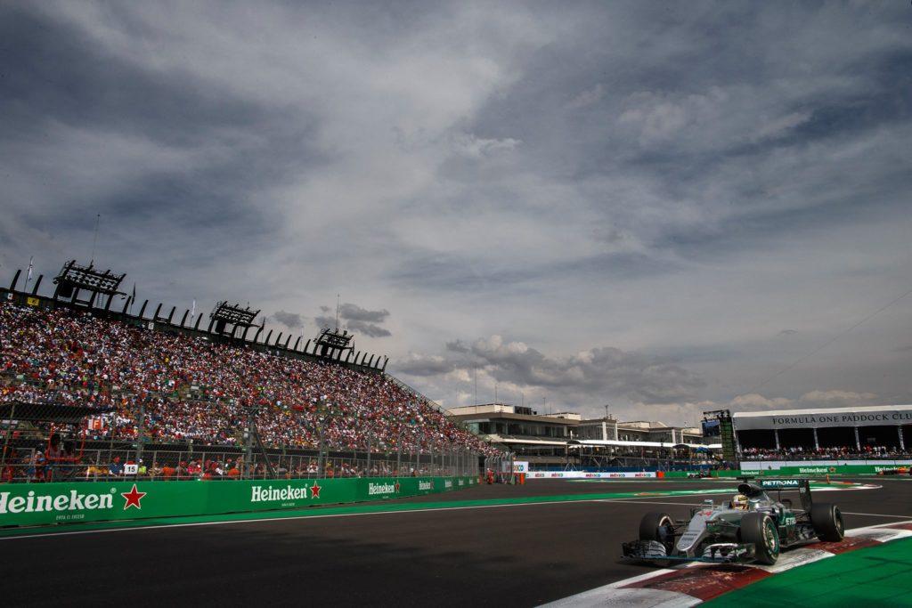 """Pirelli, Hembery: """"Gara fortemente influenzata dalla strategia"""""""