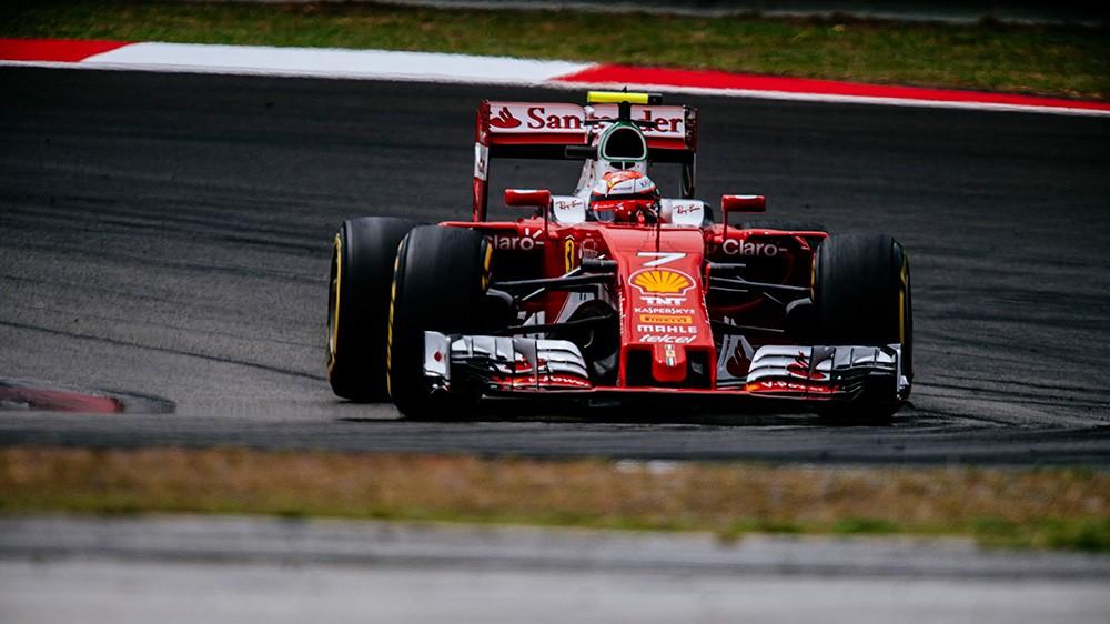 Sepang, Ferrari dedica le FP3 alla simulazione della qualifica