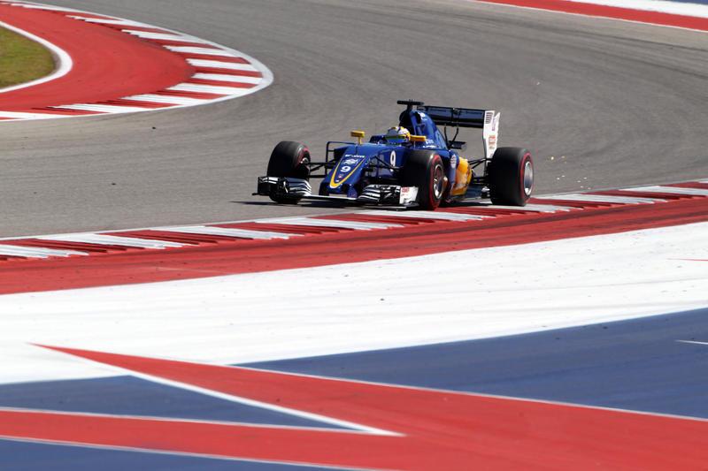 """Sauber, Ericsson sedicesimo in griglia: """"Una posizione decente"""""""
