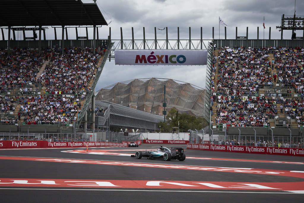 """Pirelli, Hembery: """"Hermanos Rodriguez? Sarà importante testare le super soft durante le libere"""""""