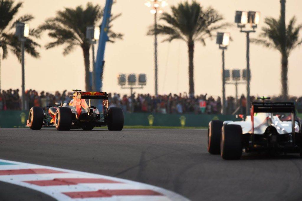 """Pirelli, Hembery: """"Focus subito sulle mescole 2017. Complimenti a Nico!"""""""