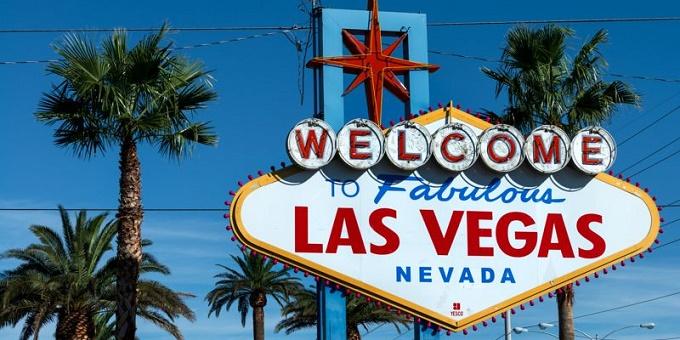 """Maffei (CEO Liberty Media): """"La F1 nuovamente a Las Vegas? Si, è un'opportunità"""""""