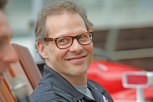 """Villeneuve: """"Il mondiale non è ancora finito"""""""
