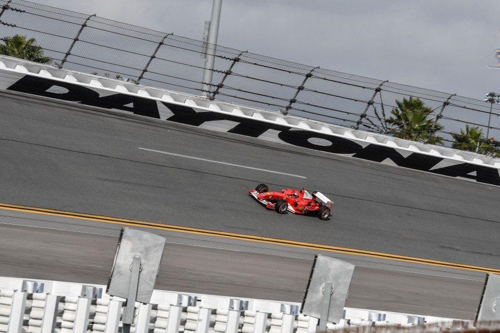 Finali Mondiali | Ferrari Day in diretta su Sky Sport