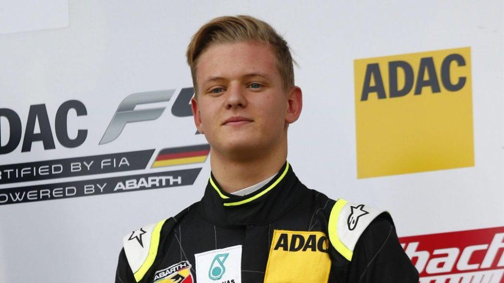 Mick Schumacher e Mercedes, annuncio ufficiale a giorni