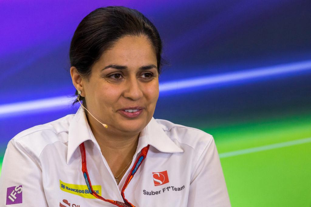 F1   La Sauber si ribella e chiede a Liberty Media pari poteri tra le squadre