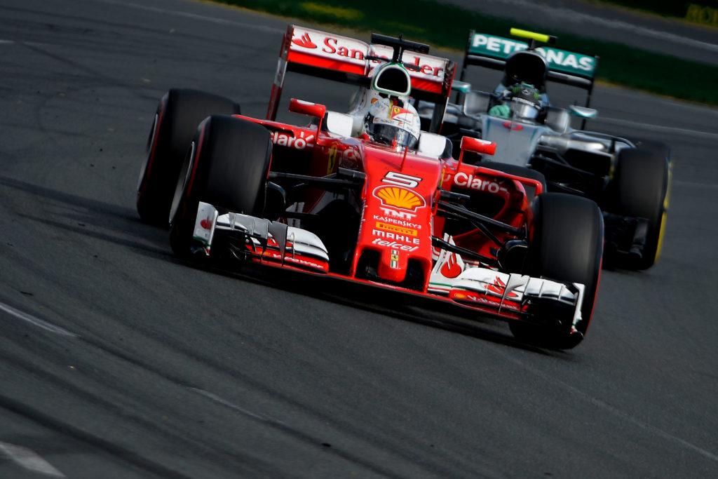 F1 | Confermati gli orari di partenza del prossimo mondiale