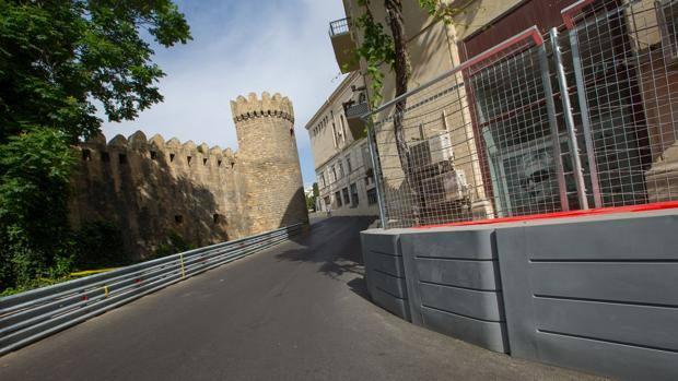 F1 | FIA pronta a rivedere tutte le norme di sicurezza dei tracciati per il 2017