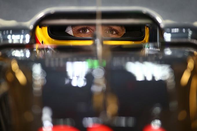 """F1   Alonso: """"Mi sarebbe piaciuto correre negli anni '90"""""""