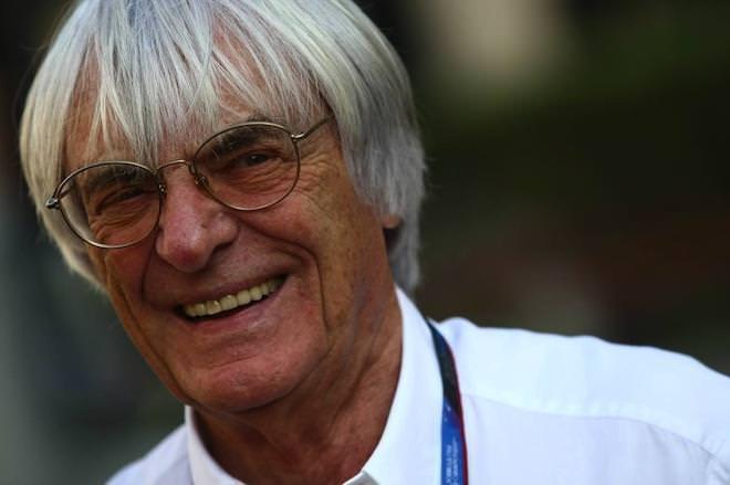 F1 | La presidenza Ecclestone sta per finire