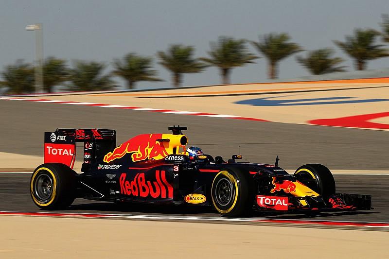 Formula 1 | Pirelli annuncia la scelta delle mescole per i GP di Bahrain e Russia