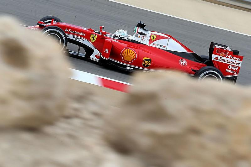 F1 | Ferrari supera tutte le verifiche di crash test previste dalla FIA