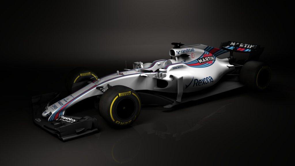 La Williams raffredda gli animi: la nuova F1 più che una rivoluzione sembra uno sciopero liceale…