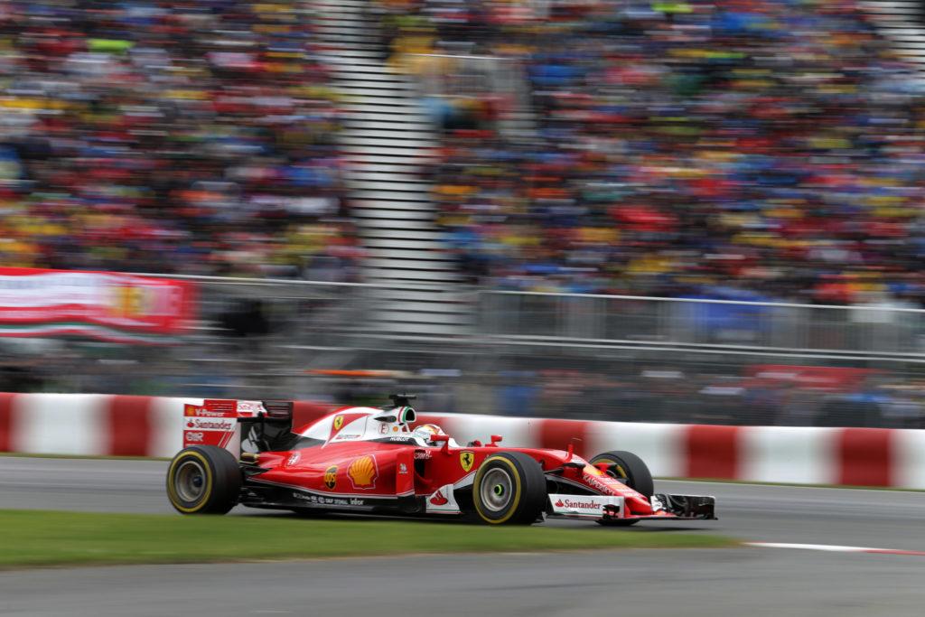 Le ipotesi di Ferrari, le ipotesi di reato, e la notte più buia subito prima dell'alba