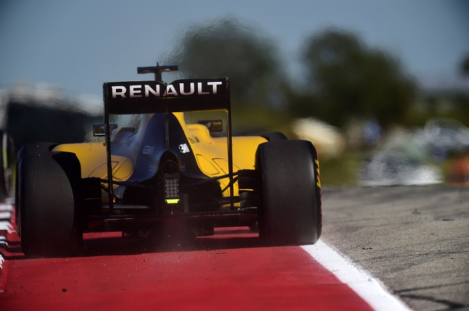 F1   La Renault fa spesa in casa Red Bull: ingaggiato Pete Machin