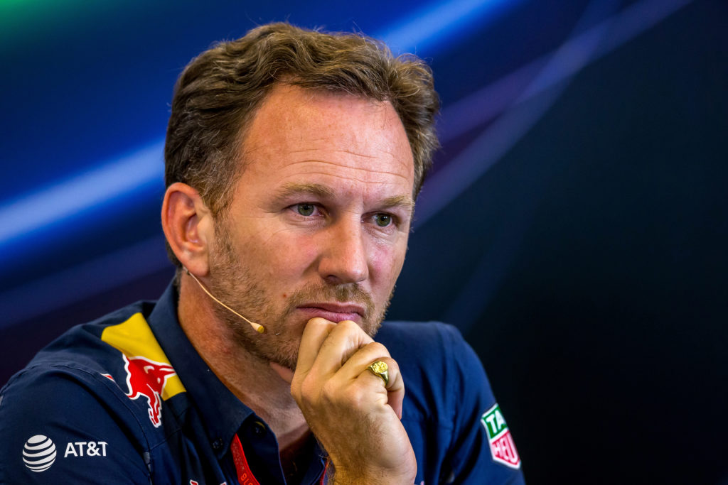 "F1 | Red Bull, Horner parte già in difesa: ""I test non valgono nulla"""