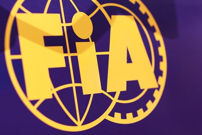 Formula 1 | La FIA emana una direttiva tecnica sulle sospensioni idrauliche