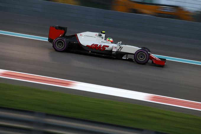 Formula 1 | Haas annuncia la data della presentazione della nuova vettura