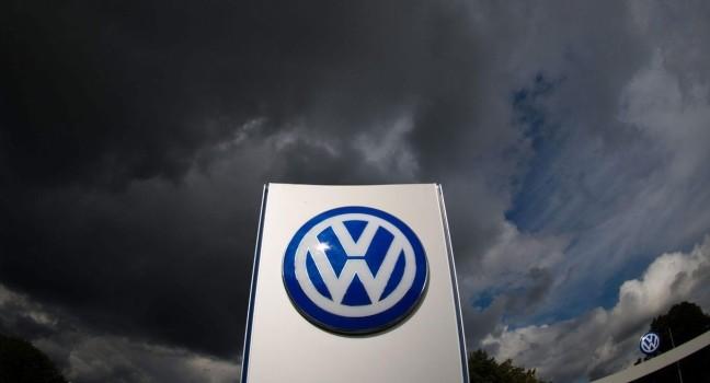 F1 | Volkswagen interessata ai progetti di Liberty Media
