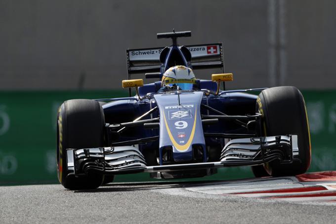 F1 | Sauber, annunciata la data di presentazione della nuova monoposto