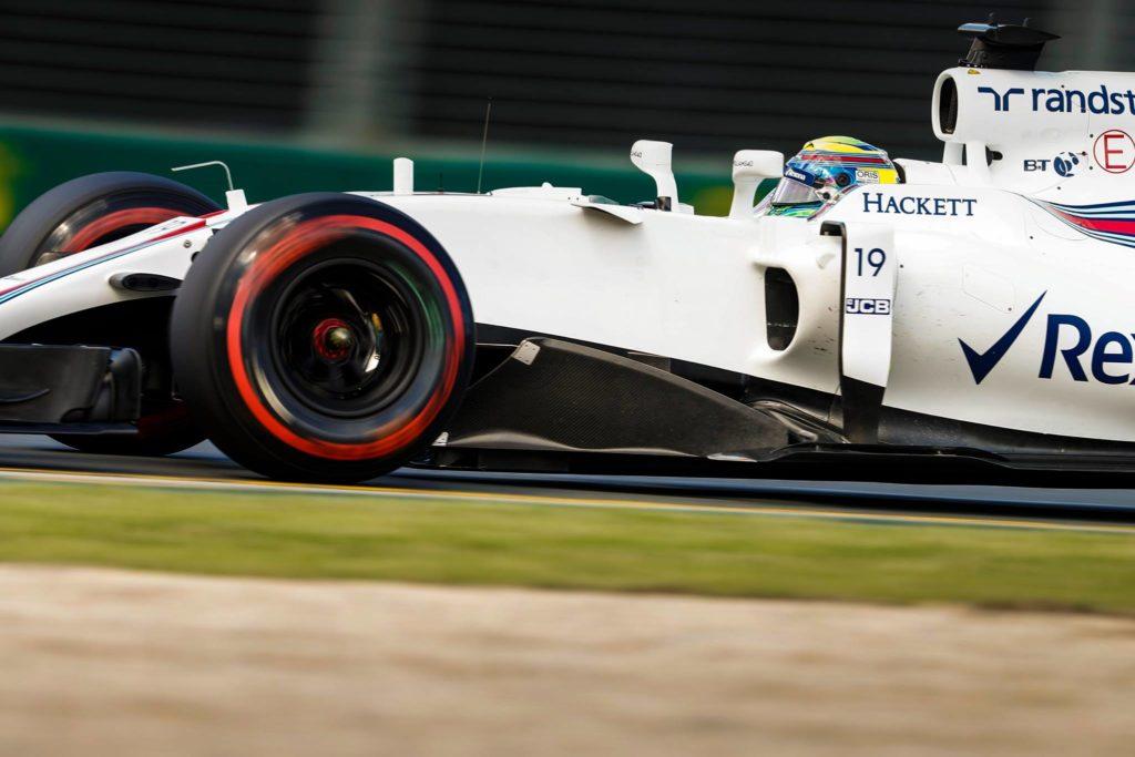 F1 | GP Australia, Pirelli conferma i set disponibili per la gara