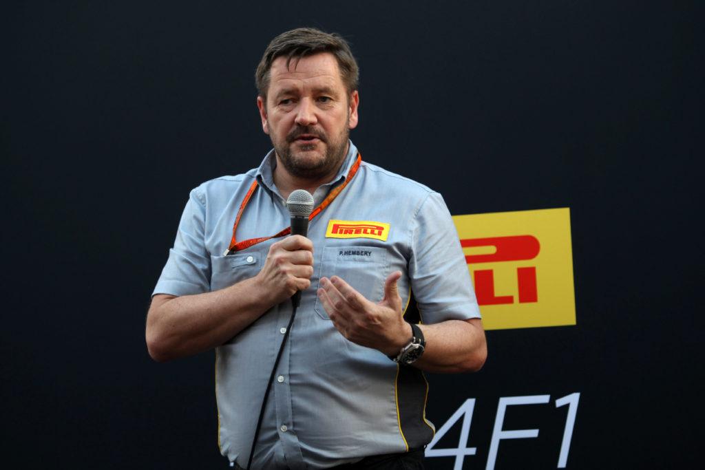 F1 | La troppa velocità delle macchine 2017 potrebbe far perdere conoscenza ai piloti