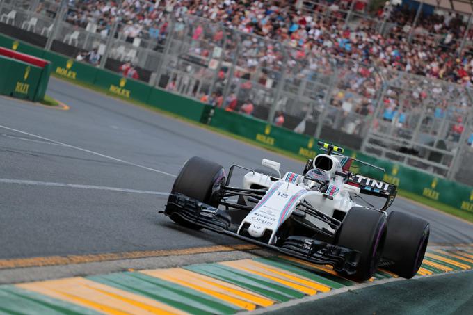 F1 | Williams convocata dai commissari per il cambio di Stroll