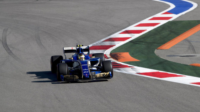 "F1 | Sauber, Ericsson: ""Gara insoddisfacente"""