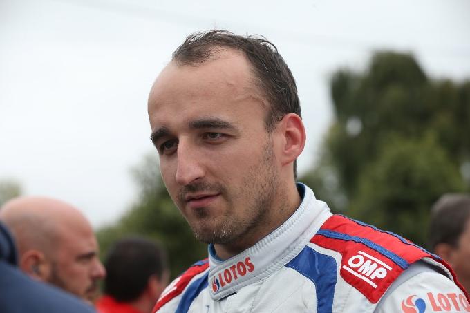"""F1   Kubica possibilista sul ritorno in F1: """"Più probabile rispetto a due anni fa"""""""