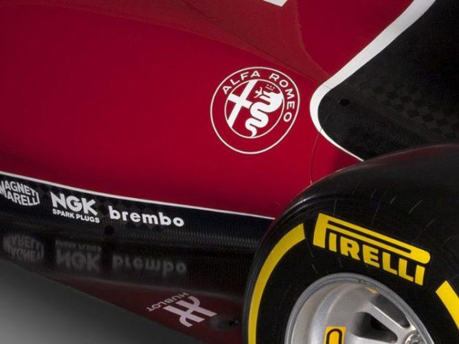 F1 | McLaren: Alfa Romeo potrebbe sostituire Honda
