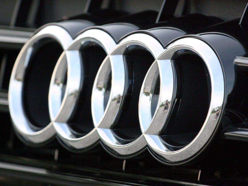 F1   Dubbio Audi per il futuro: Formula 1 oppure Formula E?