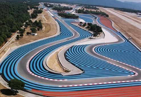 F1 | Scelta la data del prossimo Gran Premio di Francia