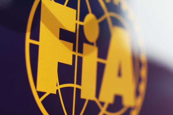 F1 | Arriva un team cinese in Formula 1?