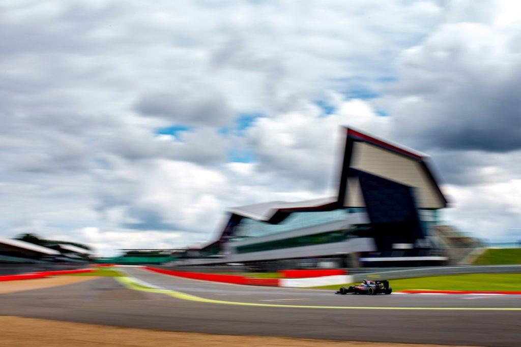 Gran Premio di Gran Bretagna 2017: Anteprima e Orari del Weekend