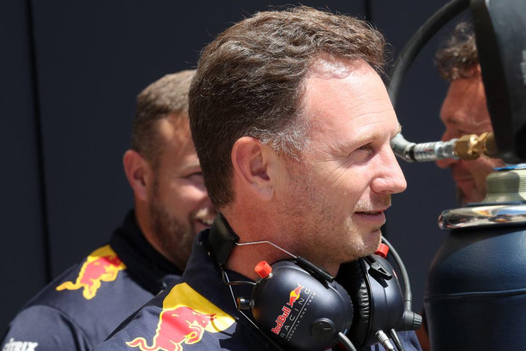 "F1 | Horner: ""La Formula 1 è ad un bivio"""