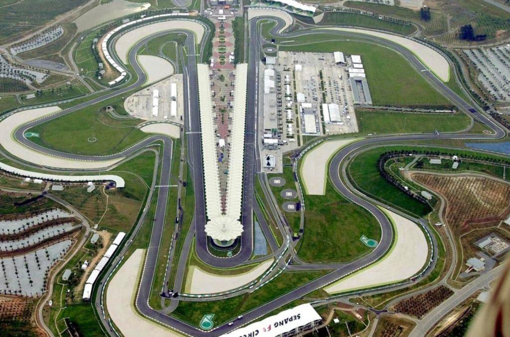 F1 | Brembo, Malesia durissima per i freni: attenzione al raffreddamento e al dimensionamento delle prese d'aria