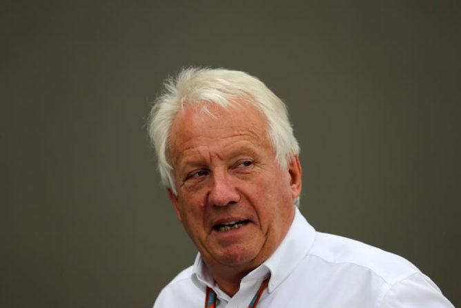 F1 | Il gran premio d'Argentina potrebbe ritornare nel 2019