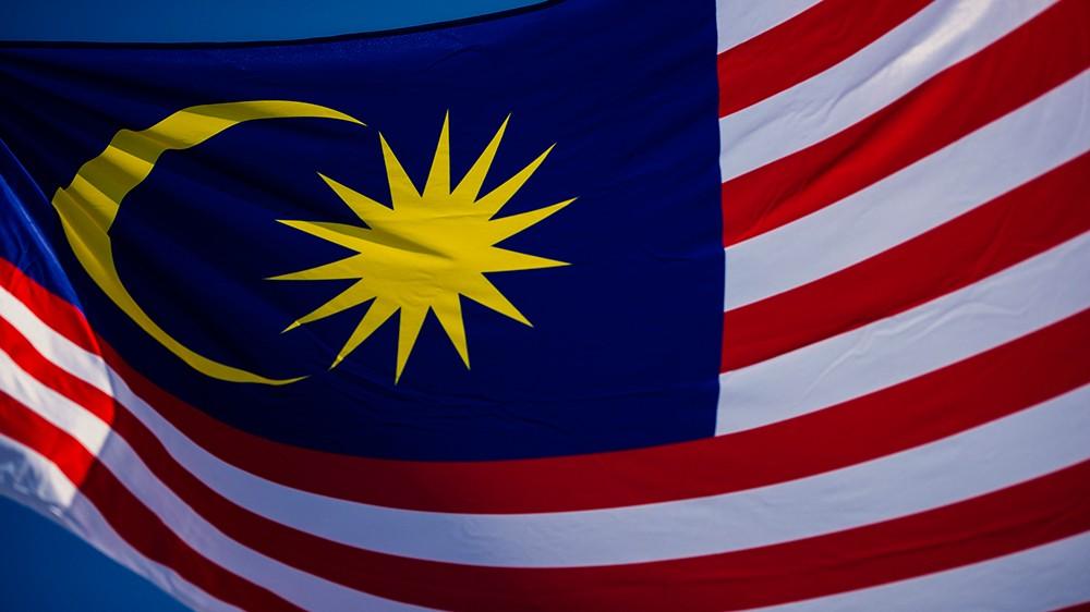 Formula 1 | Gran Premio della Malesia – Goodbye Sepang