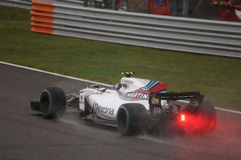 "Formula 1 | Williams, Lowe: ""Stroll ha grande talento"""