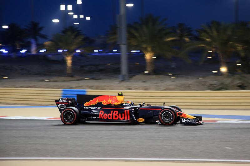 F1 | Porsche pensa all'acquisto della Red Bull per il 2021