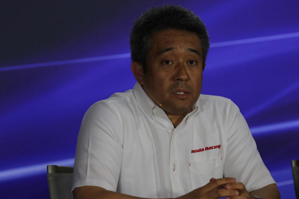 "F1 | Honda: ""La Formula 1 trasmessa dalle Pay-TV perde tanti fan"""