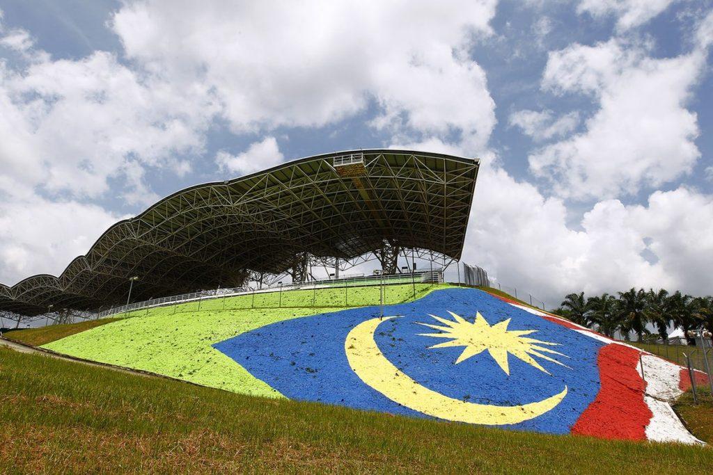 Gran Premio di Malesia 2017: Anteprima e Orari del Weekend