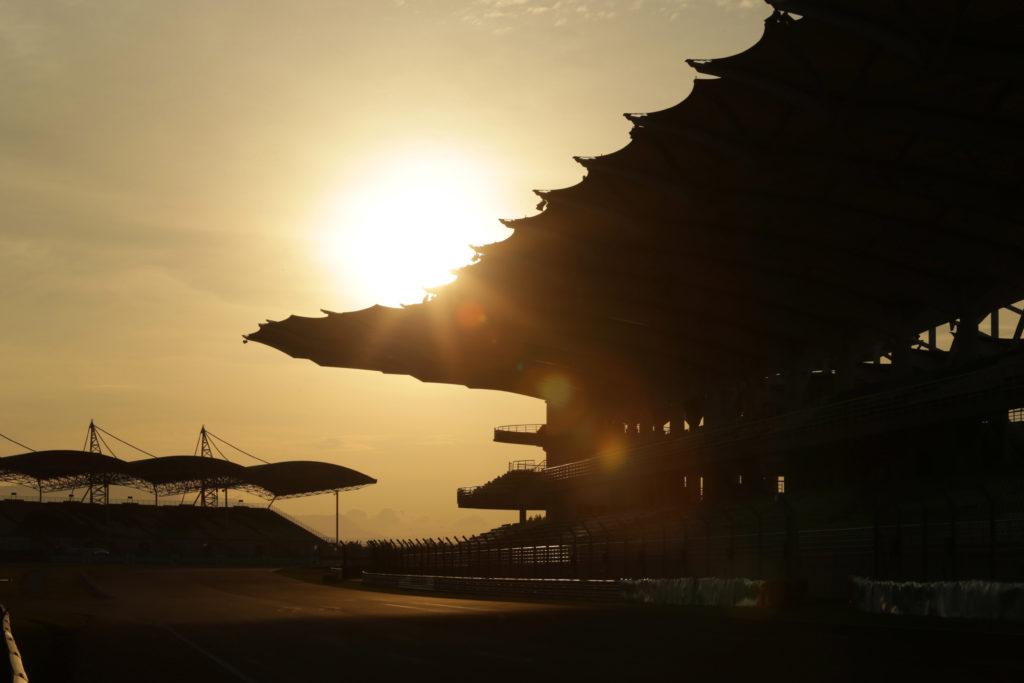 F1 | GP Malesia, biglietti gratuiti per far partecipare i giovani
