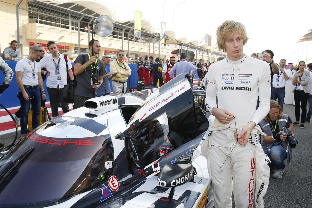 Formula 1 | Toro Rosso conferma Hartley per il Gran Premio degli Stati Uniti