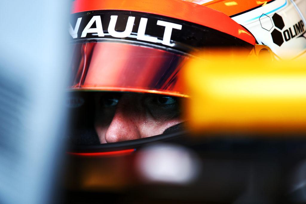 """Formula 1   Rosberg sicuro: """"Kubica non correrà negli Stati Uniti con Toro Rosso"""""""