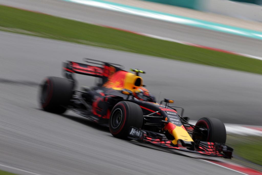 Max Verstappen, il fenomeno inviso che può ribaltare la F1…