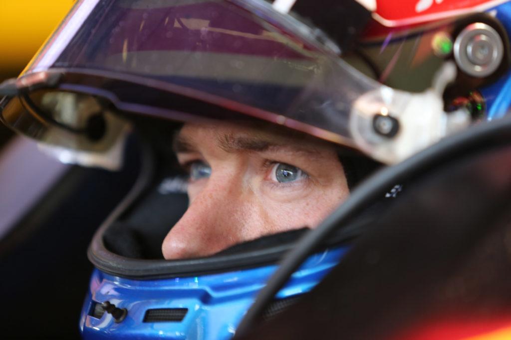 """Palmer: """"Il GP del Giappone sarà la mia ultima gara in Renault"""""""