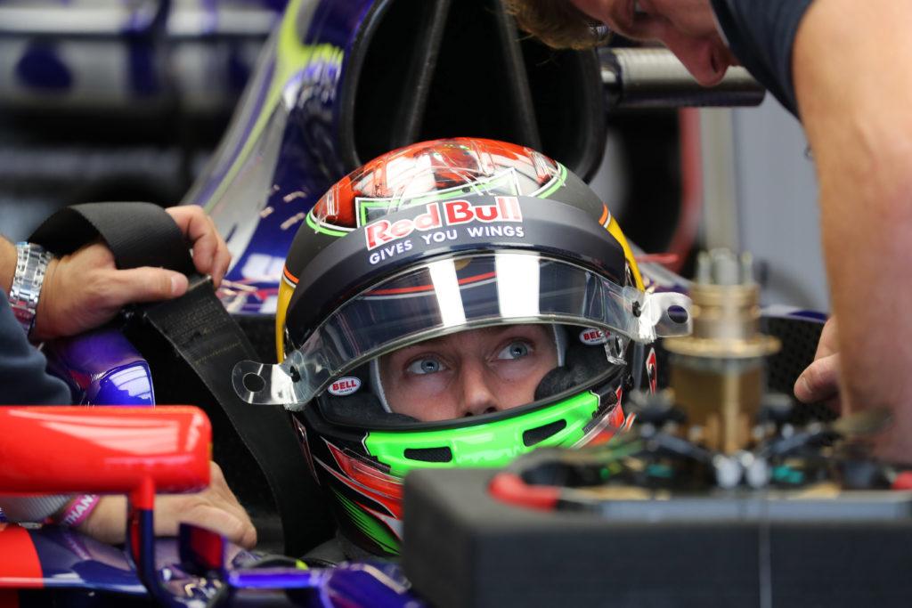 Formula 1 | Penalità in griglia per Hartley, Vandoorne e Hulkenberg nel GP degli Stati Uniti